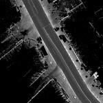 Применение технологии лазерного сканирования во всех областях строительства.